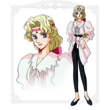 https://static.tvtropes.org/pmwiki/pub/images/princess_millerna.jpg