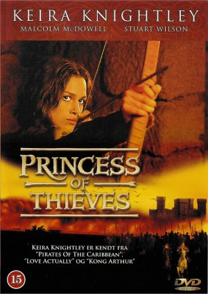 http://static.tvtropes.org/pmwiki/pub/images/princess_of_thieves_3398.jpg