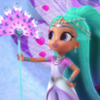 https://static.tvtropes.org/pmwiki/pub/images/princess_samira_shimmer_and_shine_staffinated_1.png