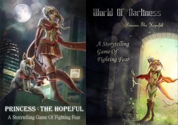 https://static.tvtropes.org/pmwiki/pub/images/princess_the_hopeful_trope_pic_0.png