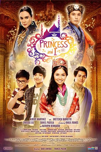 https://static.tvtropes.org/pmwiki/pub/images/princessandi_1.png