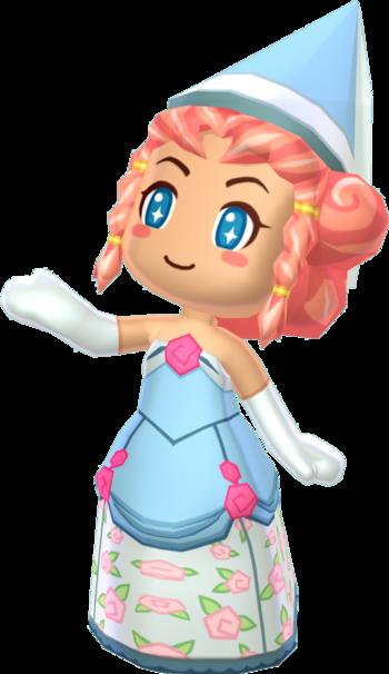 https://static.tvtropes.org/pmwiki/pub/images/princessbutter.png