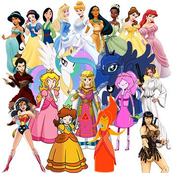 http://static.tvtropes.org/pmwiki/pub/images/princesses_1873.jpg