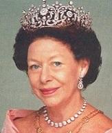 http://static.tvtropes.org/pmwiki/pub/images/princessmargaretsnowdon_6885.jpg