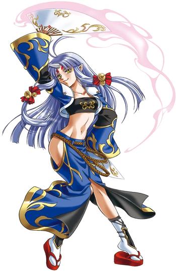 https://static.tvtropes.org/pmwiki/pub/images/princesssuzuka.png