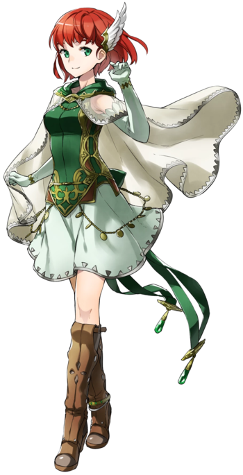 https://static.tvtropes.org/pmwiki/pub/images/priscilla_heroes.png