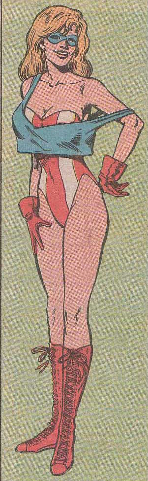 https://static.tvtropes.org/pmwiki/pub/images/priscilla_lyons_earth_616_from_official_handbook_of_the_marvel_universe_vol_3_8_001.jpg