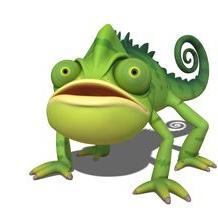 https://static.tvtropes.org/pmwiki/pub/images/prisim_the_chameleon.png