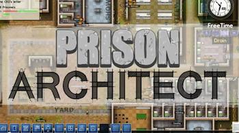 http://static.tvtropes.org/pmwiki/pub/images/prisonarchitectbanner_515.png
