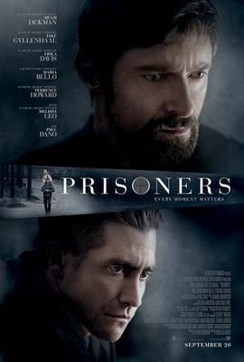 http://static.tvtropes.org/pmwiki/pub/images/prisoners2013poster_1035.jpg