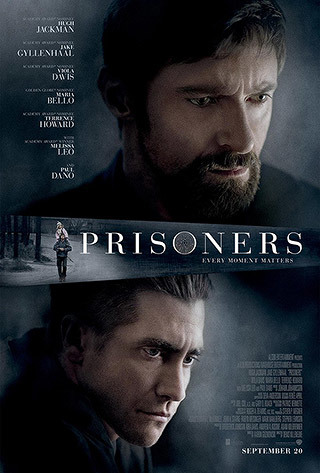http://static.tvtropes.org/pmwiki/pub/images/prisoners_poster.jpg