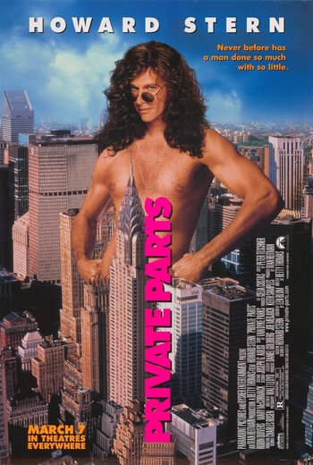 http://static.tvtropes.org/pmwiki/pub/images/private_parts_movie_poster.jpg
