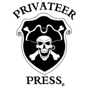 https://static.tvtropes.org/pmwiki/pub/images/privateerpresslogo.jpg