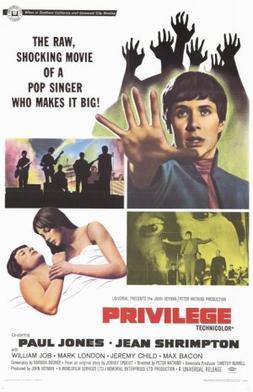 https://static.tvtropes.org/pmwiki/pub/images/privilege_filmposter.jpg