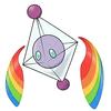 https://static.tvtropes.org/pmwiki/pub/images/prizm_by_bobertbra.png