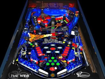 http://static.tvtropes.org/pmwiki/pub/images/pro-pinball-the-web_6481.jpg