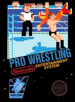 https://static.tvtropes.org/pmwiki/pub/images/pro_wrestling_nes.jpg
