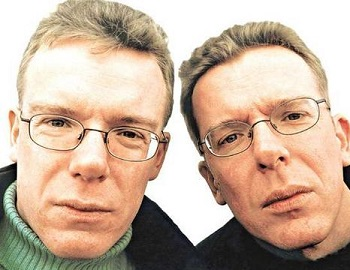 http://static.tvtropes.org/pmwiki/pub/images/proclaimers_3865.jpg
