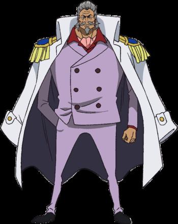 https://static.tvtropes.org/pmwiki/pub/images/prodi_anime.png