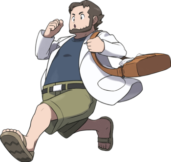 https://static.tvtropes.org/pmwiki/pub/images/prof_birch_oras.png