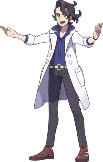 https://static.tvtropes.org/pmwiki/pub/images/prof_sycamore.png