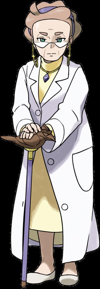 https://static.tvtropes.org/pmwiki/pub/images/professor_magnolia.png