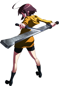 http://static.tvtropes.org/pmwiki/pub/images/profile-linne_2045.png