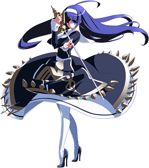http://static.tvtropes.org/pmwiki/pub/images/profile-orie_4031.png