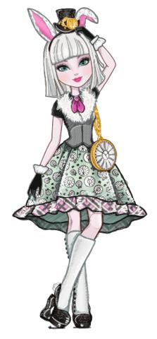 https://static.tvtropes.org/pmwiki/pub/images/profile_art___bunny_blanc6.jpg