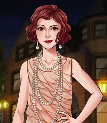 https://static.tvtropes.org/pmwiki/pub/images/profile_flapper.png
