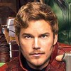 https://static.tvtropes.org/pmwiki/pub/images/profilepeterquill.jpg