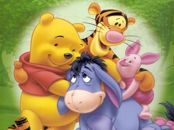 http://static.tvtropes.org/pmwiki/pub/images/profilethai_group_hug_with_pooh_1024_1585.jpg