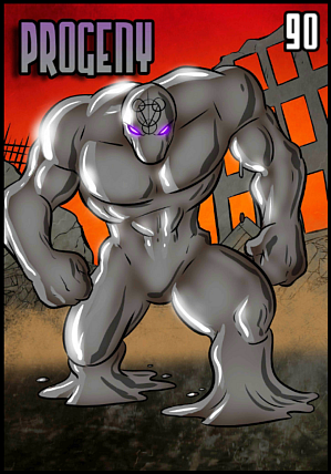 https://static.tvtropes.org/pmwiki/pub/images/progeny_sentinels_of_the_multiverse.png