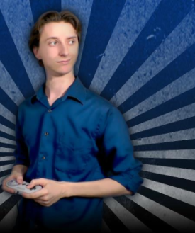 http://static.tvtropes.org/pmwiki/pub/images/projared_557.png