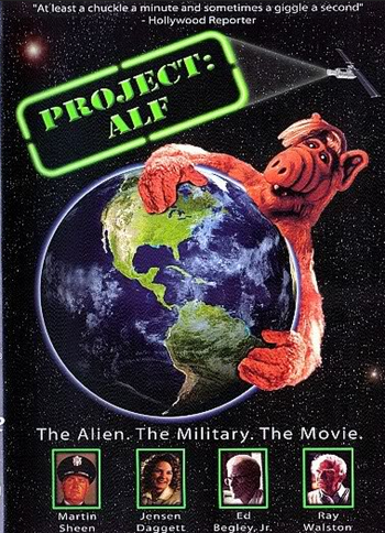 https://static.tvtropes.org/pmwiki/pub/images/project_alf.png