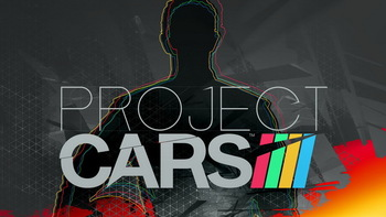 https://static.tvtropes.org/pmwiki/pub/images/project_cars_logo.jpg