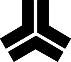 https://static.tvtropes.org/pmwiki/pub/images/project_freelancer_5805.png