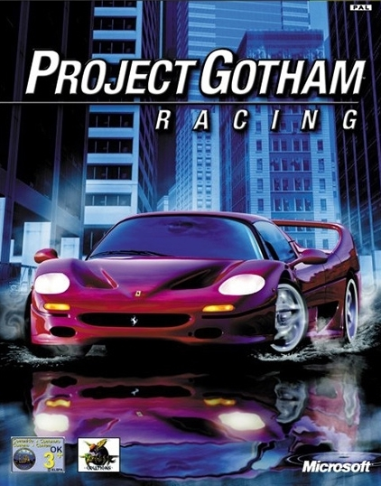 http://static.tvtropes.org/pmwiki/pub/images/project_gotham_racing_classic.jpg