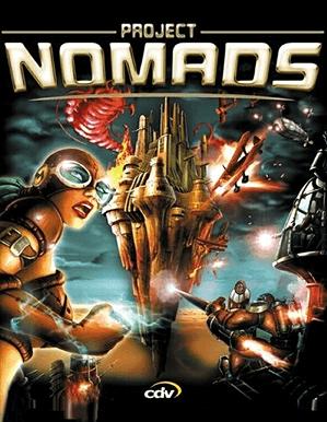 https://static.tvtropes.org/pmwiki/pub/images/project_nomads_9.png