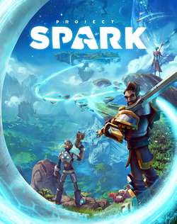 https://static.tvtropes.org/pmwiki/pub/images/project_spark.png