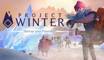 https://static.tvtropes.org/pmwiki/pub/images/project_winter.jpg