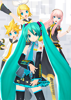 http://static.tvtropes.org/pmwiki/pub/images/projectdiva_9958.png