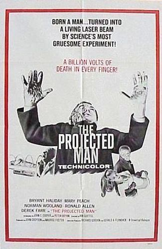 http://static.tvtropes.org/pmwiki/pub/images/projected_man_236.jpg