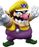 http://static.tvtropes.org/pmwiki/pub/images/projectm-wario_3182.PNG
