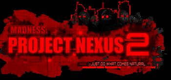 https://static.tvtropes.org/pmwiki/pub/images/projectnexus.png