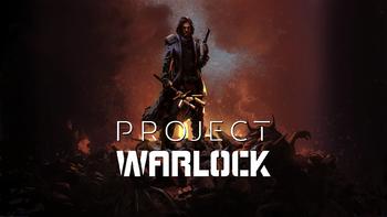https://static.tvtropes.org/pmwiki/pub/images/projectwarlockf.jpg
