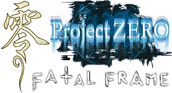 http://static.tvtropes.org/pmwiki/pub/images/projectzero_fatalframe_3logos_7264.jpg