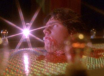 https://static.tvtropes.org/pmwiki/pub/images/prom_night_1980_nightmare_fuel.jpg