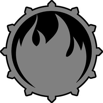 https://static.tvtropes.org/pmwiki/pub/images/prometheanbrotherhood_mark.png