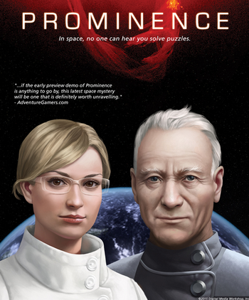 https://static.tvtropes.org/pmwiki/pub/images/prominence.png